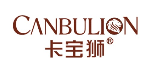 logo logo 标志 设计 矢量 矢量图 素材 图标 500_238